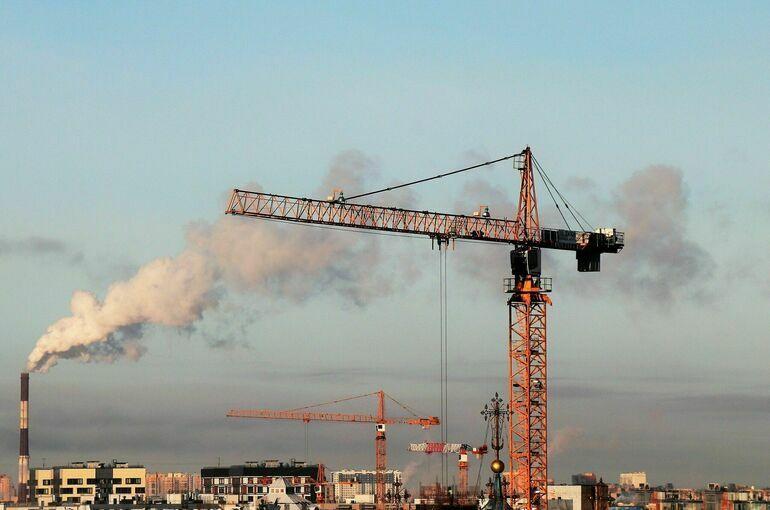 В России будут быстрее строить модульные здания