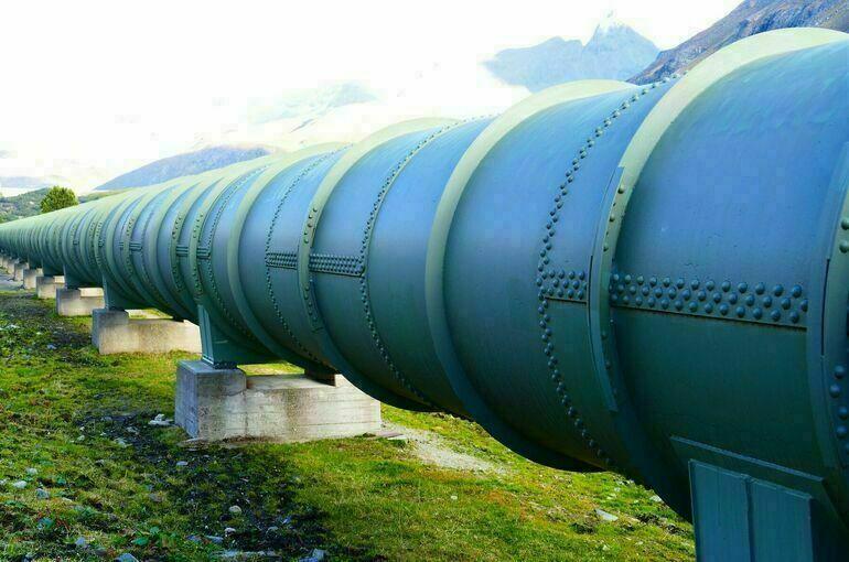 Еврокомиссия изучит последствия контракта на поставку газа в Венгрию