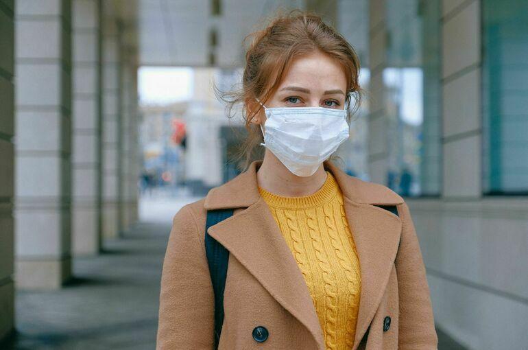 Вирусолог предрек россиянам рост заболеваемости COVID-19