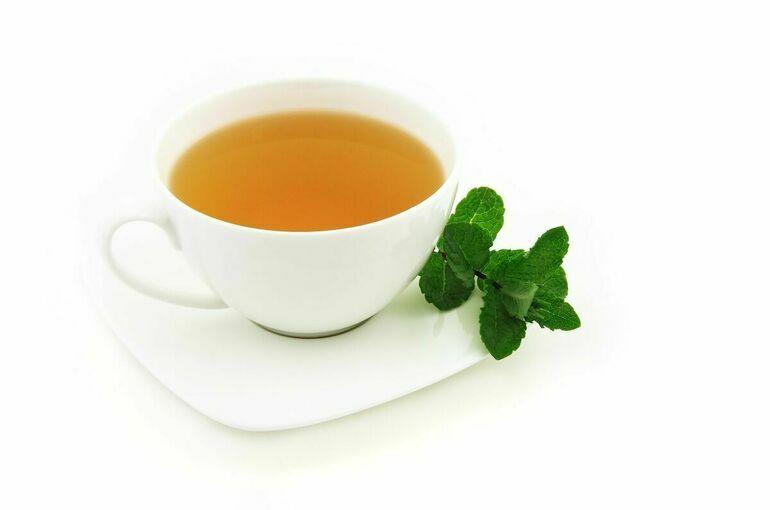 Врач рассказала, кому нельзя пить зеленый чай
