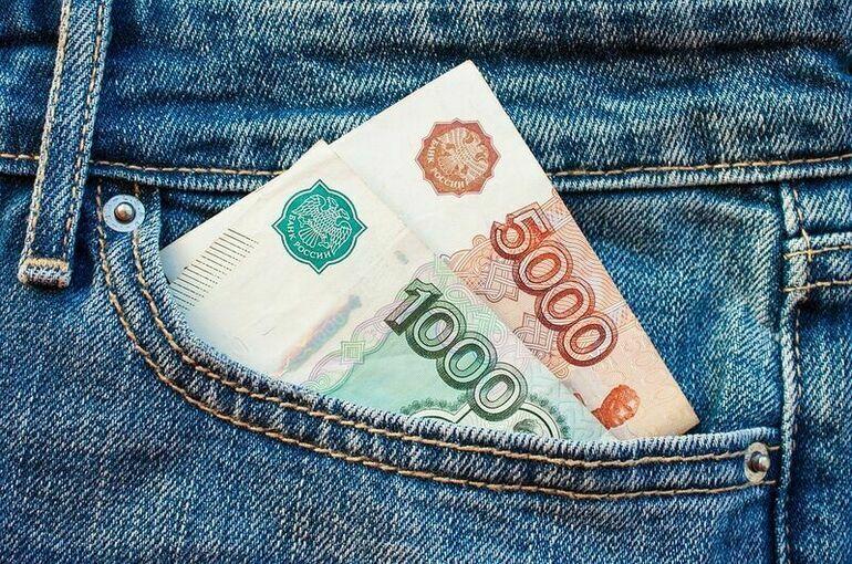 Минтруд разъяснил условия получения денежной компенсации за неиспользованный отпуск