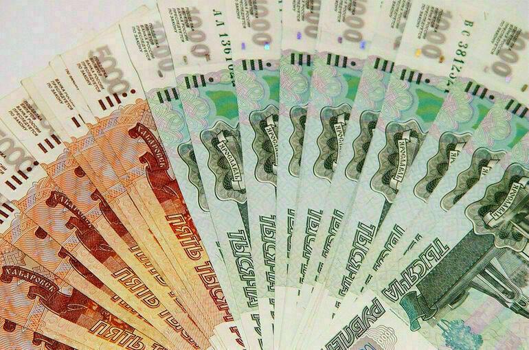 Кабмин с оговорками поддержал идею об ограничении выдачи кредитов россиянам