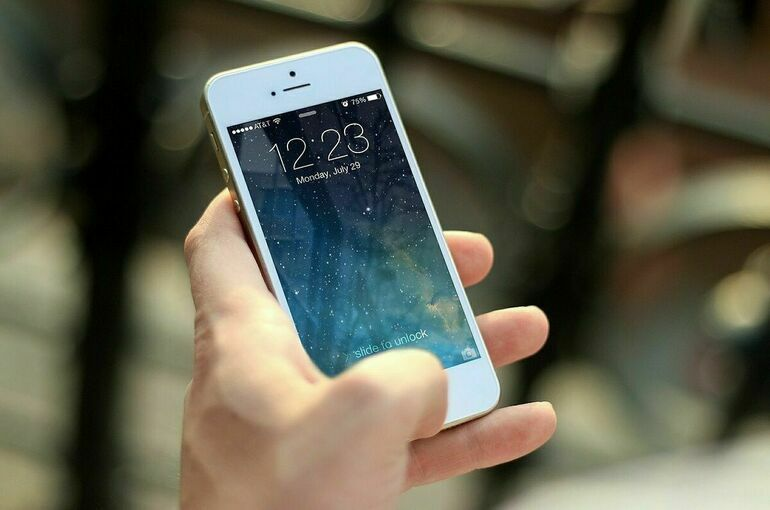 В Роскачестве рассказали о влиянии режима энергосбережения на смартфон