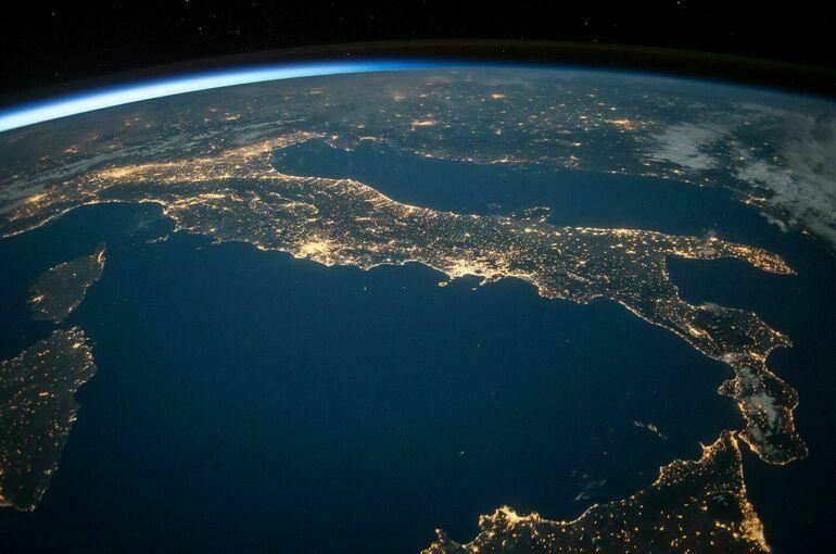 Учёные установили, когда на Земле появился кислород
