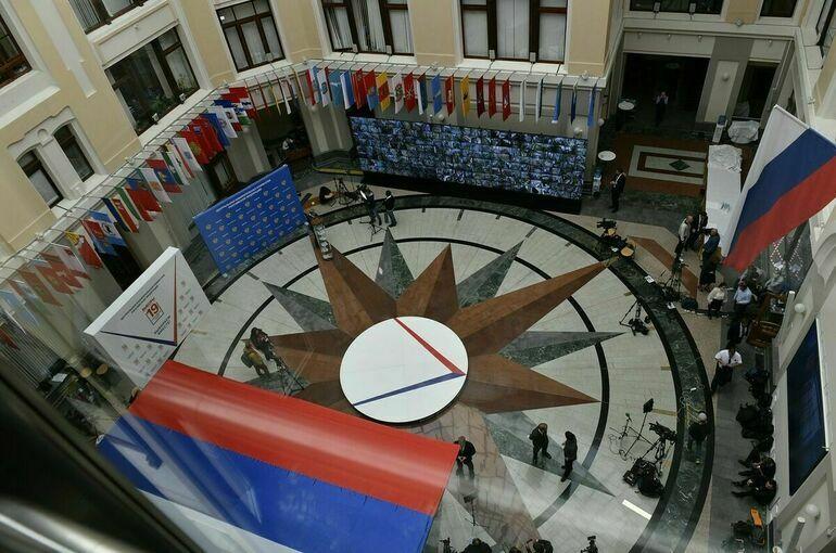 В ЦИК поступило 72 заявления об отказе от мандатов депутатов Госдумы