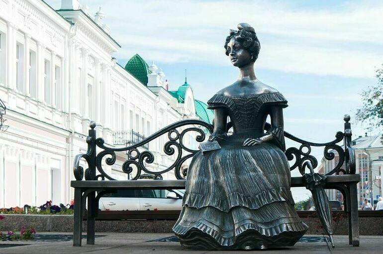 Новый мэр Омска определится к Новому году