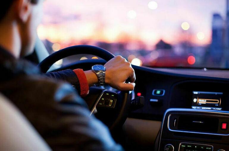Мосгордума одобрила в первом чтении штрафы за нарушение тишины автомобилистами