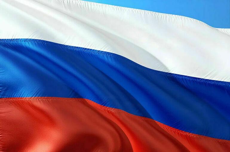 Россия призвала ЮНЕСКО отреагировать на удаление немецких каналов RT в YouTube