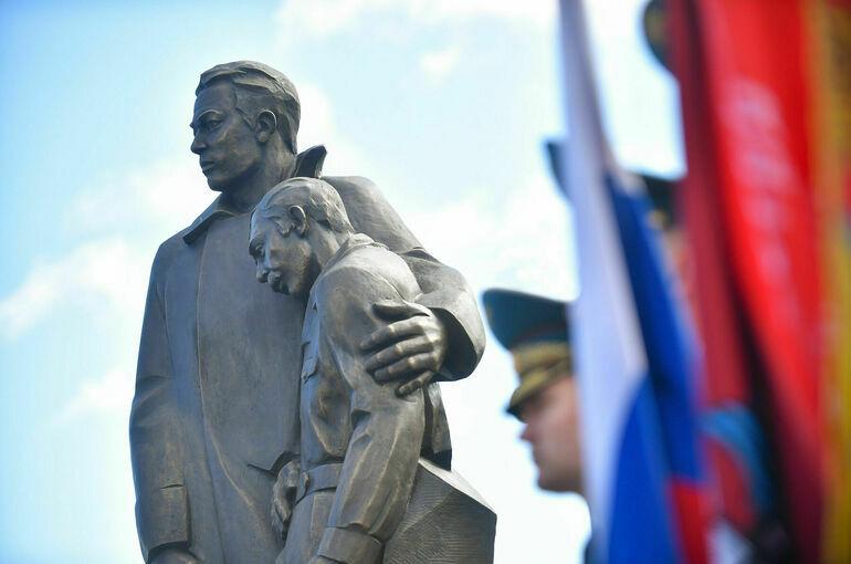 В столице будут отмечать День Московского народного ополчения