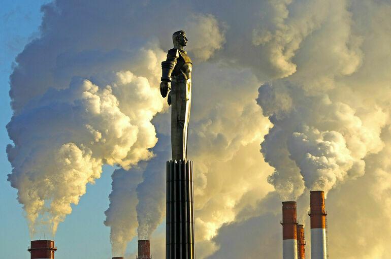 Технологии на страже климата