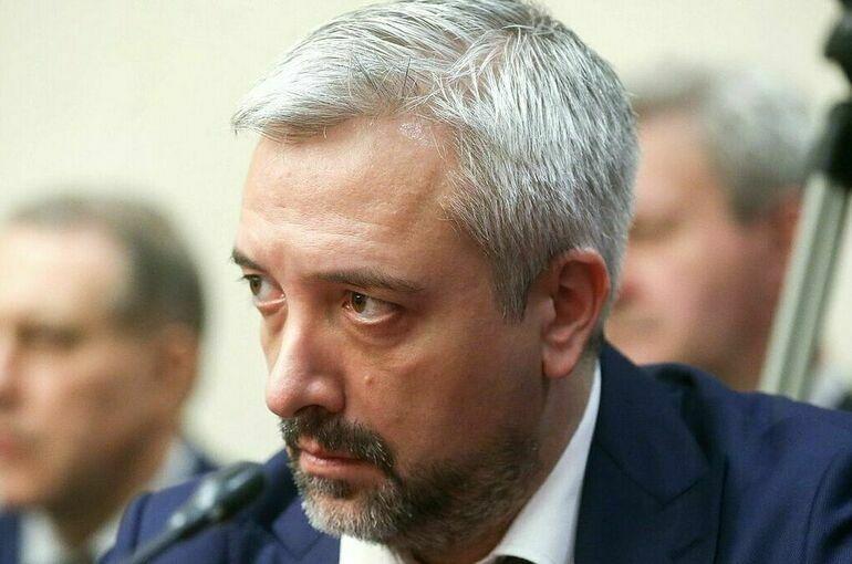 Примаков назвал русофобию явлением, подрывающим всю мировую цивилизацию