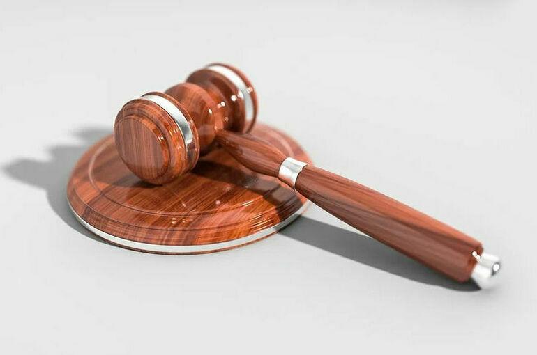 Суд признал виновными восьмерых фигурантов дела о пожаре в «Зимней вишне»