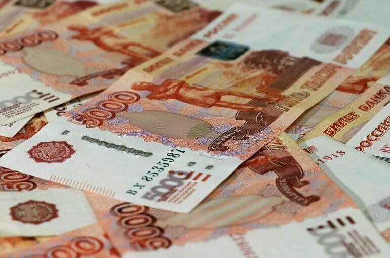 Освободившиеся за счет реструктуризации кредитов деньги регионы вложат в инфраструктуру