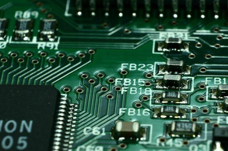 Компании смогут вернуть до 50% затрат при установке российской радиоэлектроники