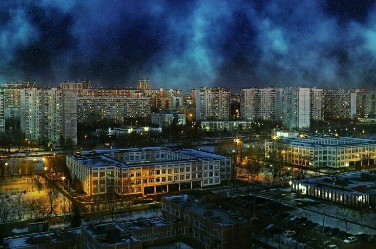 Климатолог предупредил россиян о высокой вероятности природных аномалий зимой