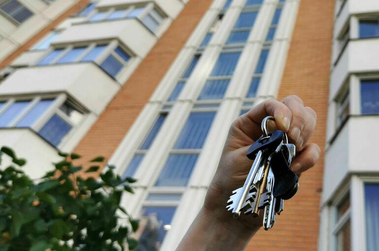 Бюджетникам Краснодарского края помогут решить жилищный вопрос