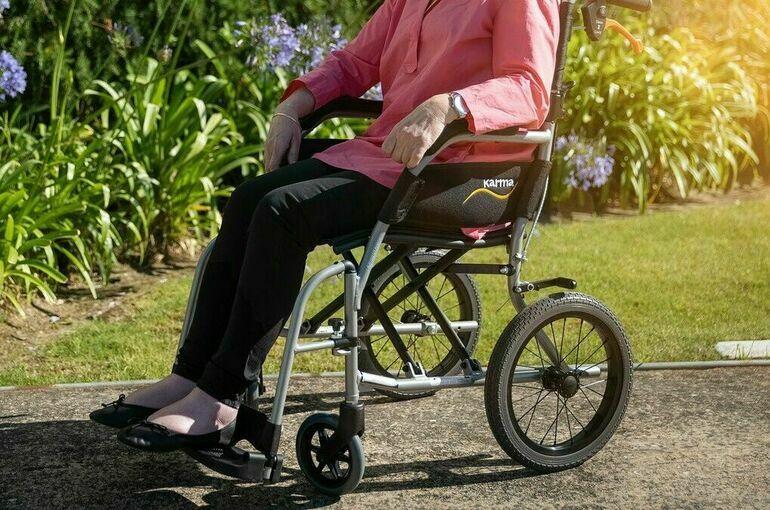 На Кубани будет проще трудоустроить инвалидов
