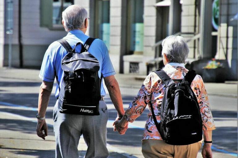 Сколько, в среднем, будут жить люди к концу века