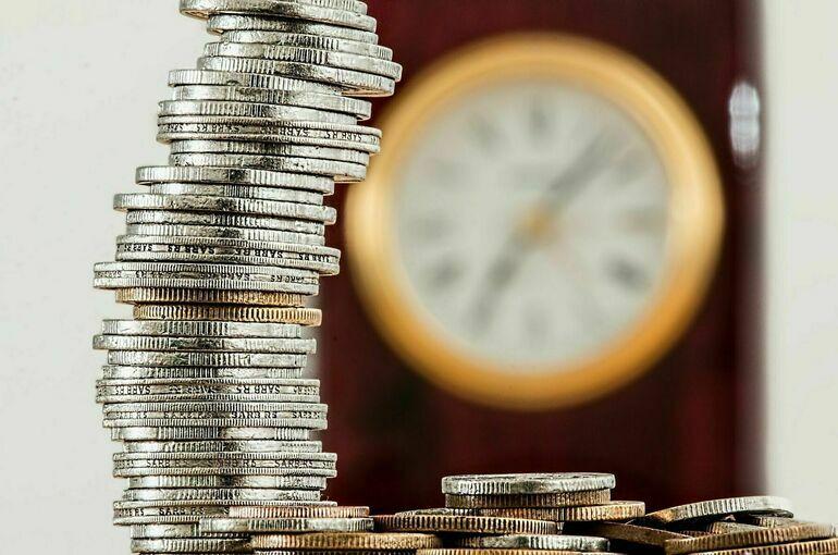 Центробанк ужесточил правила выдачи потребкредитов