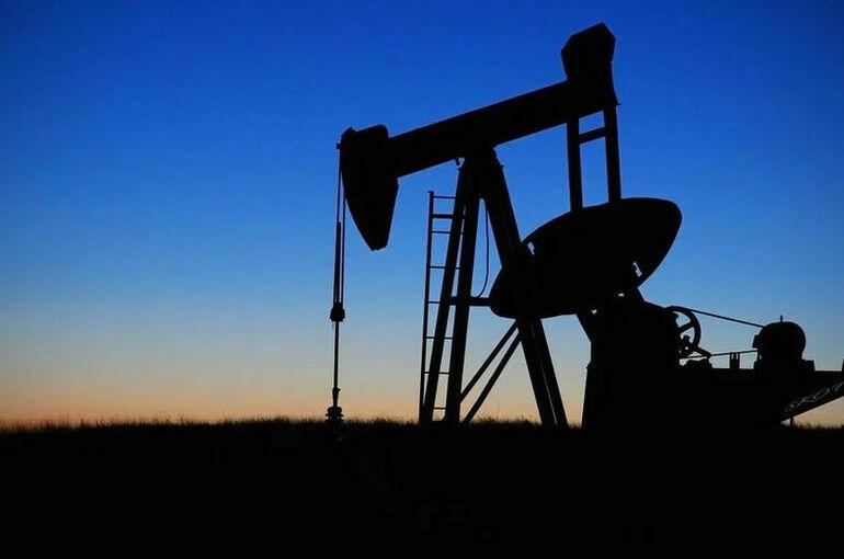 В Минфине спрогнозировали катастрофическое падение спроса на нефть