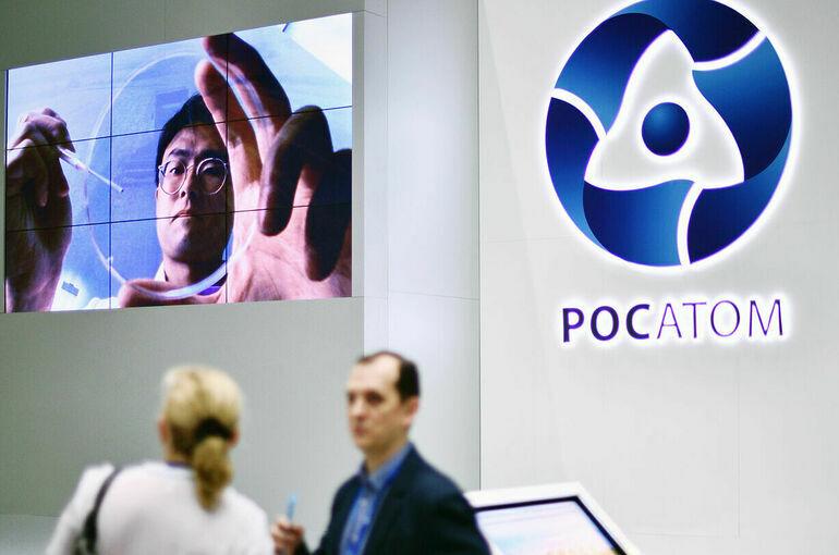 В десятку лучших российских изобретений XXI века вошли два изобретения предприятий Росатома