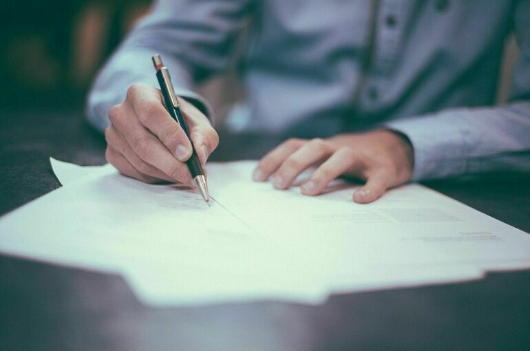 Длительность рабочего дня закрепят в Трудовом кодексе