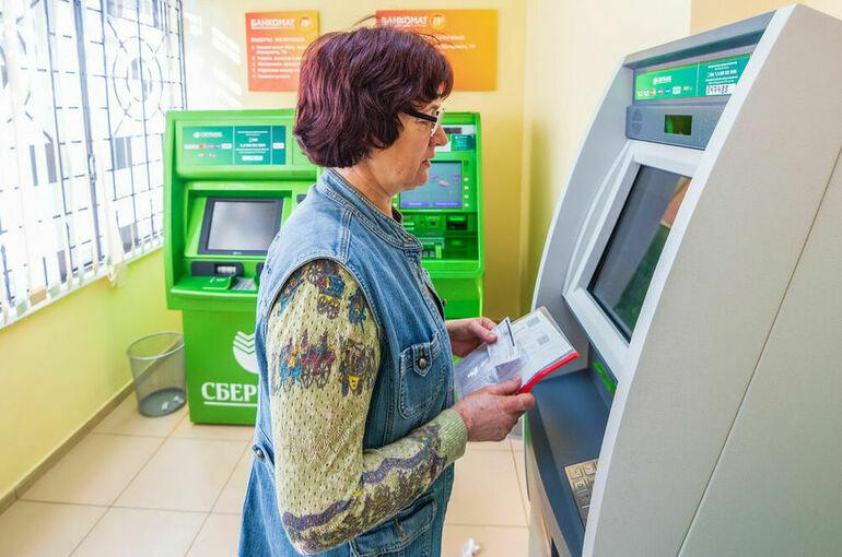 Выдачу необеспеченных кредитов предлагают взять под контроль