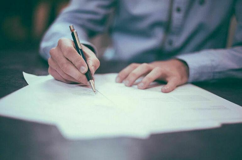 Минпросвещения рекомендовало регионам снизить отчётность для учителей