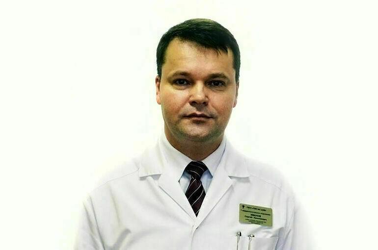 Кардиолог объяснил опасность повышенного артериального давления