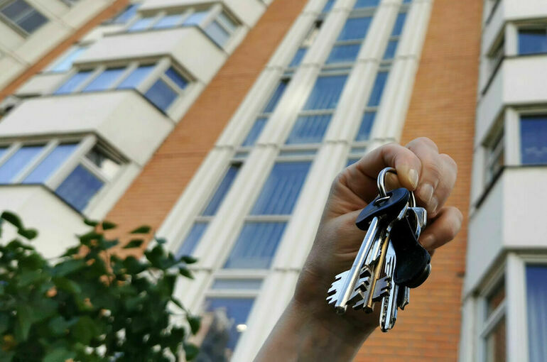 В Крыму потратят 100 млн рублей на приобретение жилья для врачей