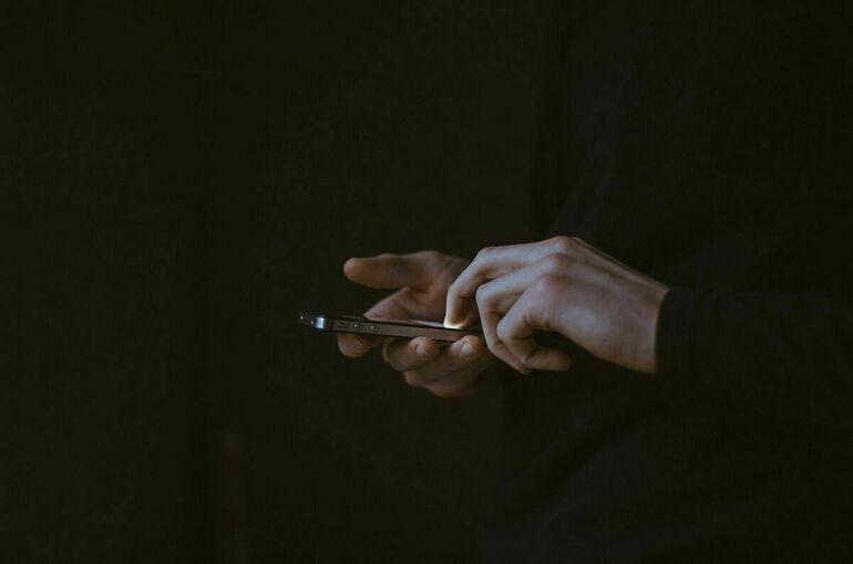 Эксперт назвал способы сократить число нежелательных звонков