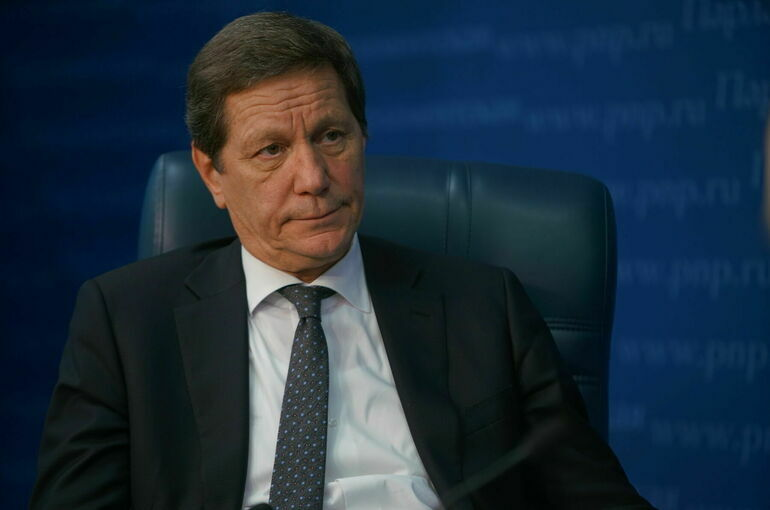 Жуков: в Госдуме VIII созыва предлагают создать 32 комитета