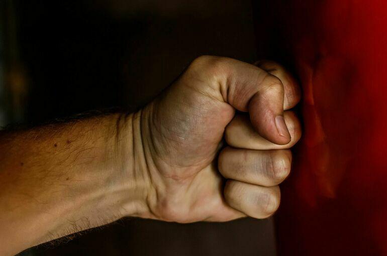 СПЧ предлагает ввести уголовную ответственность за пропаганду насилия среди подростков