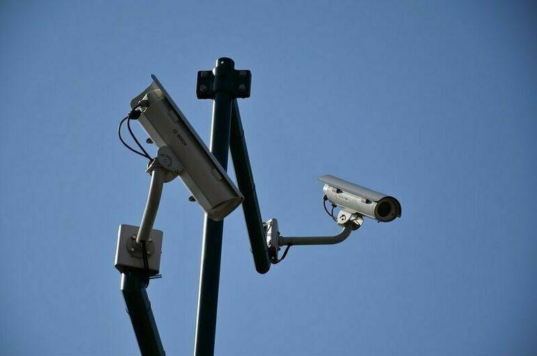 МВД обеспокоено дырами в заборах и отсутствием камер в детских лагерях