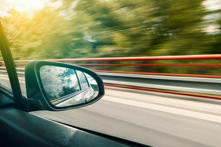 Рекламу услуг по скручиванию пробега автомобилей хотят запретить