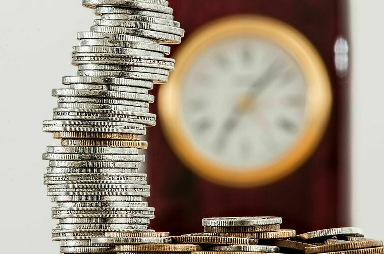 Информацию из кредитной истории хотят разрешить оспаривать онлайн