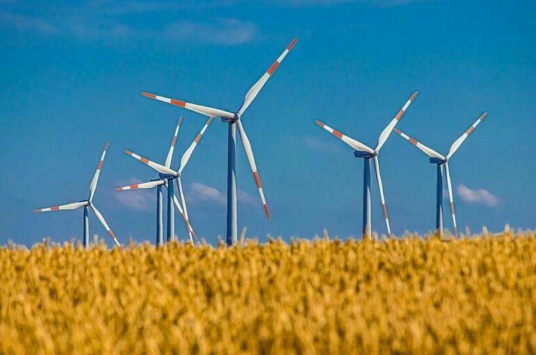 В Минэнерго назвали регионы-лидеры по проектам по чистой энергетике