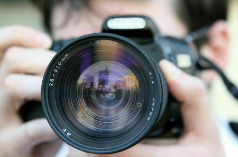 Котяков: нужно упростить приём подростков на работу программистами и фотографами