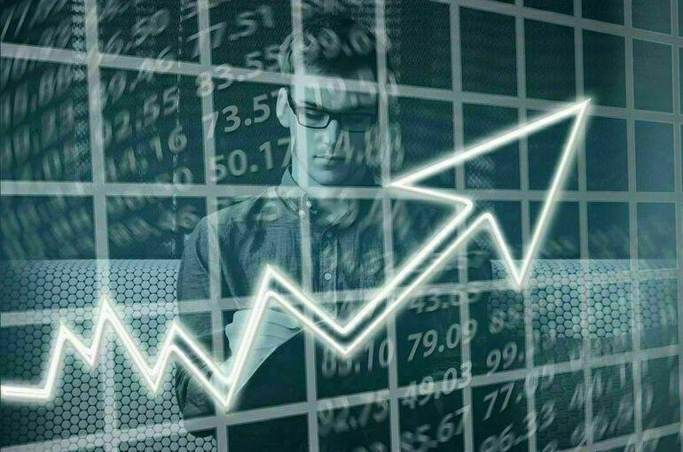 Всемирный банк улучшил прогноз по росту ВВП России в 2021 году
