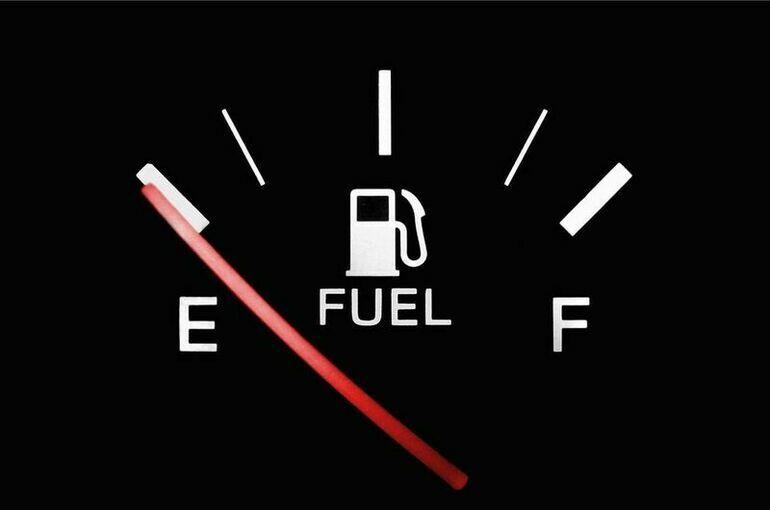 Эксперты расскажут, как остановить рост цен на бензин