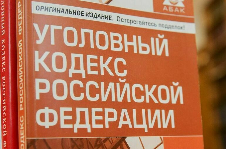 В кабмине одобрили проект об ужесточении наказания за регулярные побои