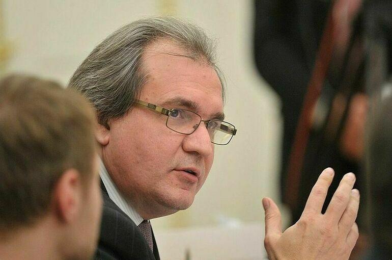 Глава СПЧ предложил рассмотреть перенос выборов на школьные каникулы