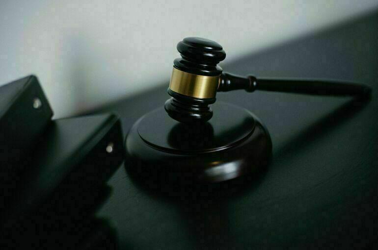 Верховный суд поддержал законопроект о пожизненном сроке для педофилов-рецидивистов