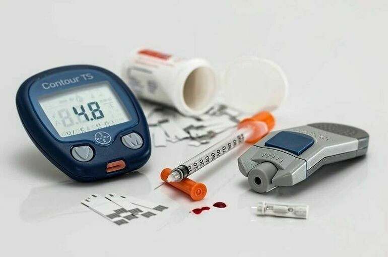 Дистанционный мониторинг здоровья начнут среди пациентов с хроническими заболеваниями