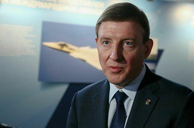 Фракция «Единая Россия» будет ежегодно отчитываться перед руководством партии
