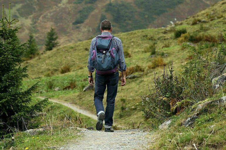 Организаторов походов и восхождений могут обязать проводить осмотр маршрута
