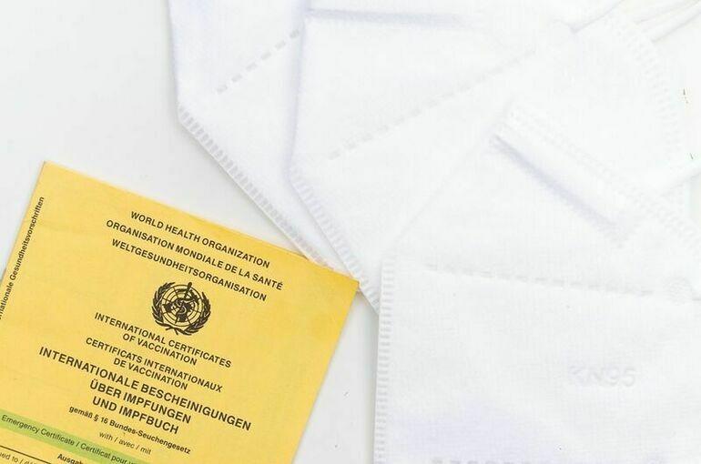 СМИ: COVID-паспорта в Италии могут спровоцировать паралич транспортной системы
