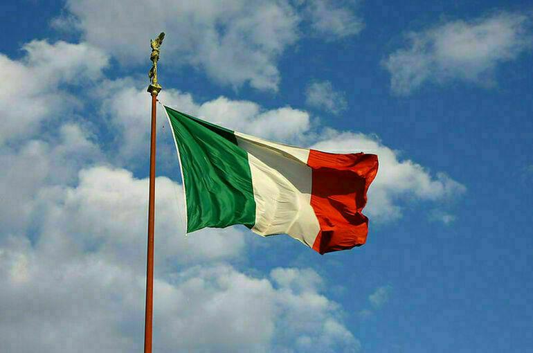 В Италии отменили ряд антиковидных ограничений для обладателей COVID-паспортов