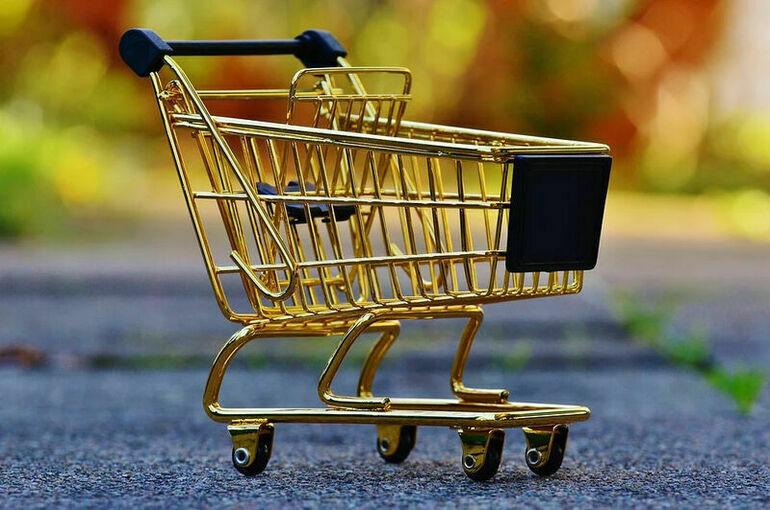 Минэкономразвития ожидает подорожания непродовольственных товаров на 7,2% к концу года