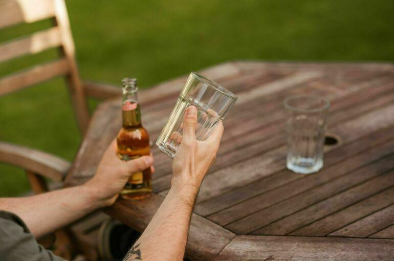 В Оренбургской области от суррогатного алкоголя погибли 17 человек